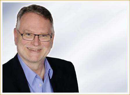 """Direktor von """"die hauslehrer"""" und Konrektor in Osthessen, Rhein-Neckar und Osnabrück"""