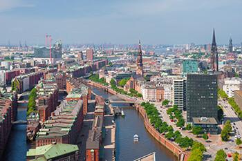 Nachhilfe Hamburg - Nachhilfe mit einem oädagogischen Konzept