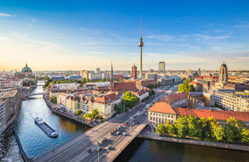 Nachhilfe in Berlin - die hauslehrer