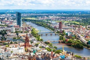 Nachhilfe in Frankfurt - pädagogisch-psychologisch geschulte Nachhilfelehrer