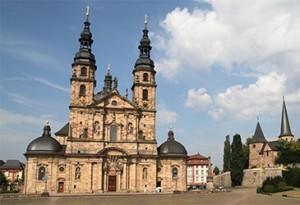 Nachhilfe in Fulda