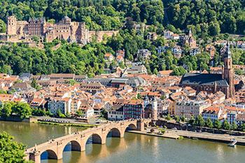 Nachhilfe in Heidelberg - die hauslehrer