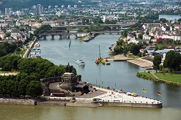 """Nachhilfe in Koblenz- durch """"die hauslehrer"""""""