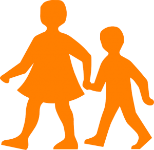 Hausaufgabenbetreuung - Der kleine Bruder der Nachhilfe