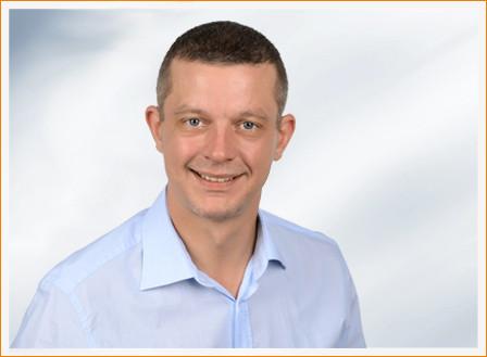 Andre Wiesener - Nachhilfe in Koblenz & Limburg