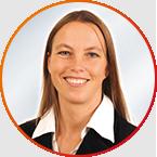 Regina Henkelmann - Konrektorin Rhein-Main-Gebiet